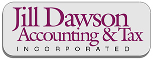 Jill Dawson Accounting & Tax, Inc.